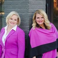 Visconti Real Estate LLC - Mary Viator and Tracy Beiting