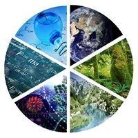 FCC Environmental Sciences
