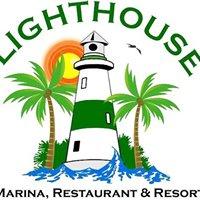 Lighthouse Marina and Resort