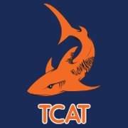 TCAT Tigersharks