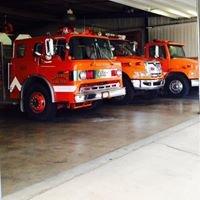 Silverton Fire & Rescue