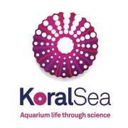 Koral Sea