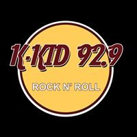 KKID 92.9FM