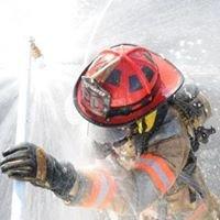 Sissonville Fire & Rescue School