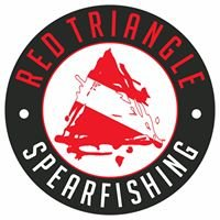 Red Triangle Spearfishing