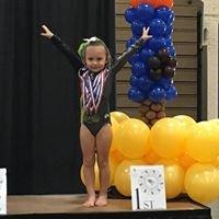 Tidewaters Gymnastics