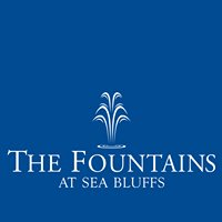 The Fountains at Sea Bluffs