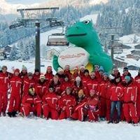 Skischule Snowlife