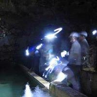 De Kelders Drip Cave