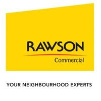 Rawson Commercial Properties Cape Metropole Blaauwberg Franchise