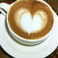 Cafe Joel, Novato