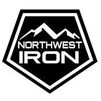 Northwest Iron