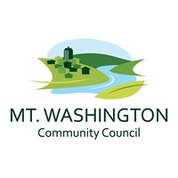 Mt. Washington Community Council