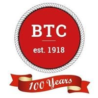 Bouchard Transportation Co., Inc.