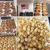 Best Donut in Danville Kentucky