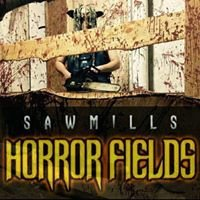 Horror Fields Haunted Attraction