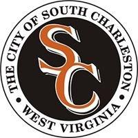 City of South Charleston, WV