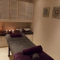 Abalone Wellness Centre Hermanus