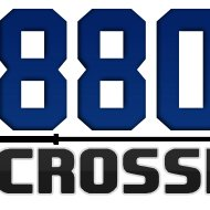 8808 CrossFit, Rackspace US, Inc