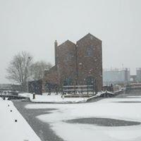 Birmingham Canal Navigations Society