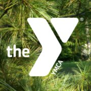 YMCA Camp Wiyaka