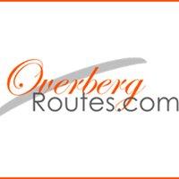 Overberg Routes.Com