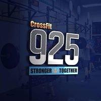 CrossFit 925