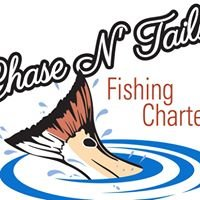 Chase N' Tails Fishing Charters