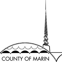 Marin County Local Coastal Program