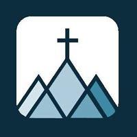 Zion Lutheran Church - Cincinnati