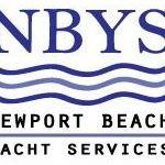 Newport Beach Yacht Services
