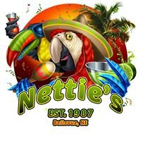 Nettie's Fine Mexican Food