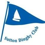 Sutton Dinghy Club