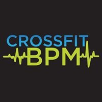 CrossFit BPM