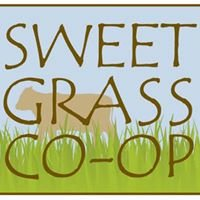 Sweet Grass Cooperative