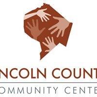 Lincoln County Community Center