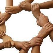 Hermanus small business community