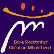 Baile Slachtmhar Bhéal an Mhuirthead   /   Belmullet Tidy Towns