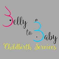 Belly to Baby Childbirth Services
