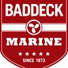 Baddeck Marine