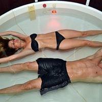 Centre Urbains, flottaison, massages.
