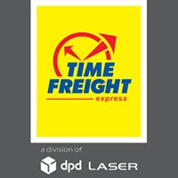 Time Freight