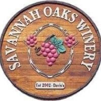 Savannah Oaks Winery