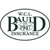 WCL Bauld General Insurance