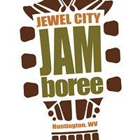 Jewel City Jamboree