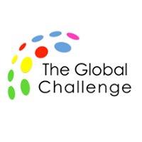 The Global Challenge