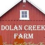 Dolan Creek Farm