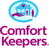 Comfort Keepers of Central Kentucky