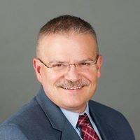 Edward Jones - Financial Advisor: Perry Dressler
