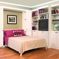 Murphy Beds of Central Kentucky